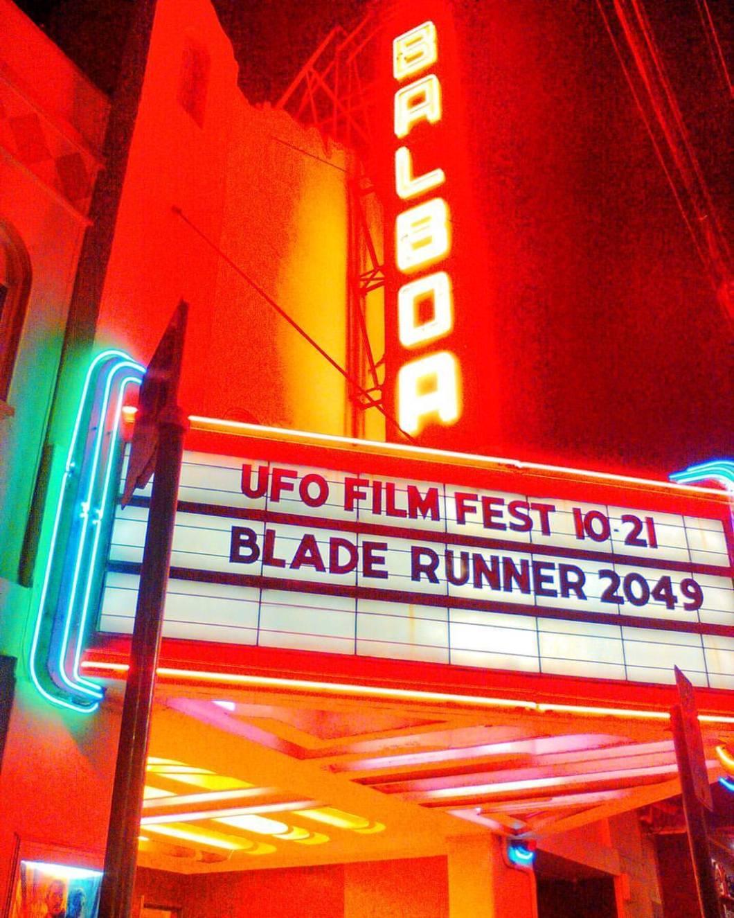 bladerunner2049 at balboa